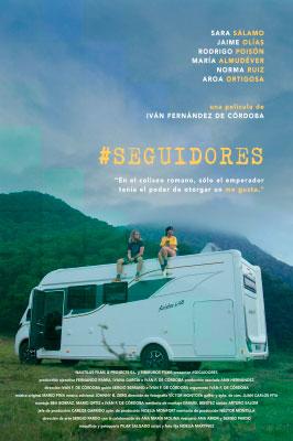 Sergio-Serrano-SEGUIDORES-2018.jpg
