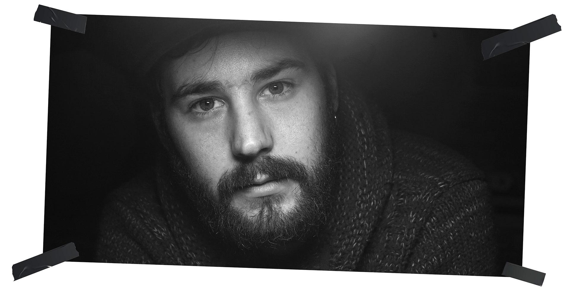 Sergio Serrano | Filmmaker