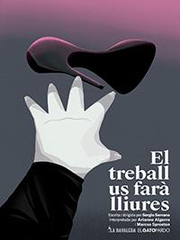 EL-TREBALL-US-FARÀ-LLIURES-Sergio-Serrano.jpg
