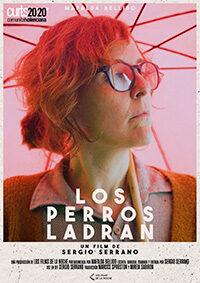 LOS-PERROS-LADRAN-Sergio-Serrano-200x283.jpg