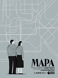 MAPA-2018-Sergio-Serrano.jpg